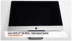 Mac Repair - Mac Parts and Service for Apple Macbook, iPhone
