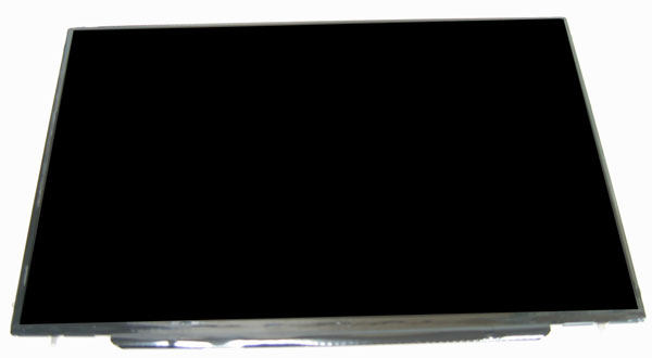 17-inch-macbook-lcd