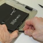 ipad-battery-2