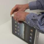 ipad-box-opening
