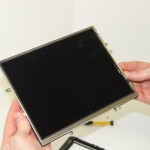 ipad-lcd-display-screen