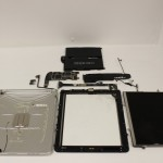ipad-teardown-take-apart
