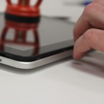 opening-ipad-case