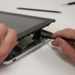 opening-ipad-case-2