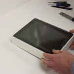 removing-the-ipad