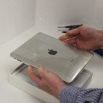 removing-the-ipad-2