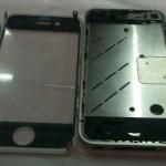 iphone-4g-8