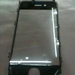 iphone4g-6