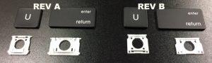 retina-keys-a1398-a1502