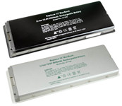 13-inch MacBook Battery Rechargeable