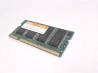 256MB Powerbook & iBook G4 Memory Upgrade DDR PC2700 Ram SODIMM