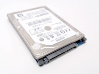 "500GB 5400RPM 2.5"" SATA MacBook Pro Hard Drive Upgrade"