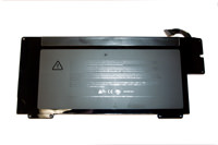 Macbook Air Battery A1245 Replacement