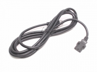 Power Mac G5 Power Cord