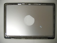 "MacBook Pro 13"" Display Back Case"