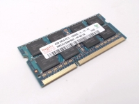 4GB Mac Memory Upgrade DDR3-1333 PC3-10600 SODIMM