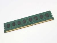 Powerbook Memory Ibook Memory Upgrade Macbook Memory