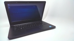 "Dell Inspiron 3452 14"" Laptop, 1.6GHz N3050, 4GB RAM, 32GB SSD, Win 10 Home"