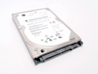 "100GB 2.5"" SATA 5400RPM Hard Drive Upgrade for Mac"