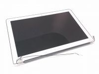 "MacBook Air 13"" Complete Display LCD Assembly"