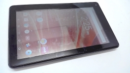 "RCA Voyager 7"" 16GB Tablet, RCT6873W42, Gray, Scratched"