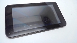 "Craig CMP791 7"" 8GB Android Tablet, Wi-Fi + 3G, Black, Scratched"