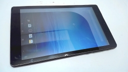 "Nextbook Ares 8"" 16GB Tablet, NXA8QC116, Wi-Fi, Black, Scratched"