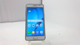 Samsung Galaxy On5 SM-G550T, T-Mobile, White