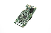 Kindle Fire 2nd Gen Motherboard
