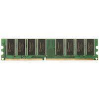 512MB Apple Power Mac G4 1.42GHz M8841LL//A Ram MEMORY