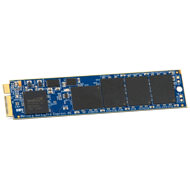 MacBook Air Mid 2012 Solid State SSD Flash Memory Chip, 6Gbps