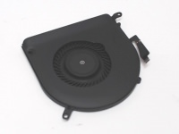 "MacBook Pro 15"" Retina Right Fan, Late 2013"