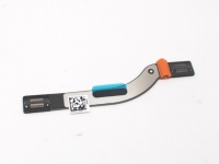 "MacBook Pro 15"" Retina Right I/O Flex Cable, Late 2013"