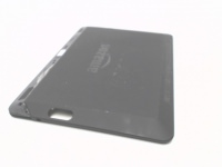 "Amazon Kindle Fire HDX 7"" Wifi Back Case"