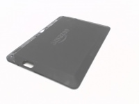 "Amazon Kindle Fire HDX 7"" Wifi + 4G Back Case"