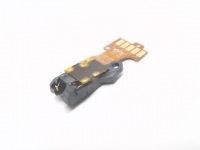 "Amazon Kindle Fire HDX 7"" Headphone Module"