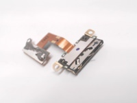 "Amazon Kindle Fire HDX 7"" Sim Card Reader Flex Cable"