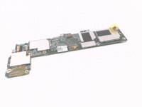 "Amazon Kindle Fire HDX 7"" Logic Board, 64GB, Wifi"
