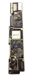 iPad 4 Logic Board Motherboard for Parts Components