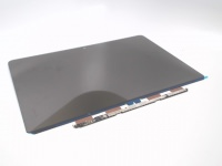 "Apple MacBook Pro Retina WXGA 13.3"" LED LCD Screen"