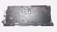 "MacBook Pro 13"" Retina 2.6GHz Logic Board, Mid 2014"
