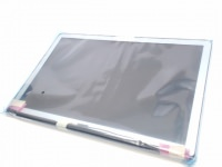 "MacBook Pro 15"" Unibody Hi-Res Glossy Complete Display, Early 2011"
