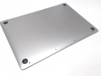 "MacBook 12"" Retina Bottom Case w/ Battery, Space Gray"