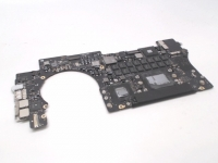 "MacBook Pro 15"" Retina 2.8GHz Logic Board, 16GB, Mid 2014"
