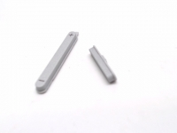 Microsoft Surface 4 Pro Button Set