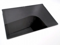 Microsoft Surface 4 Pro LCD Display Assembly