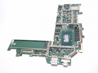 Microsoft Surface 4 Pro Motherboard, Core m3, 4GB
