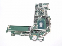 Microsoft Surface 4 Pro Motherboard, Core i5, 4GB