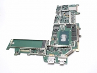 Microsoft Surface 4 Pro Motherboard, Core i5, 8GB