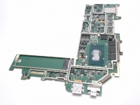 Microsoft Surface 4 Pro Motherboard, Core i7, 8GB